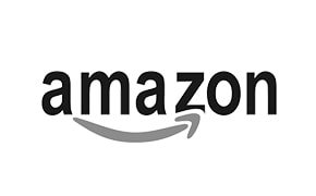 Amazon-logotyp